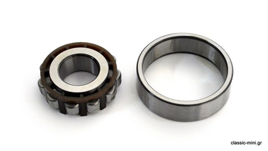 1st Motion Shaft Nose Bearing