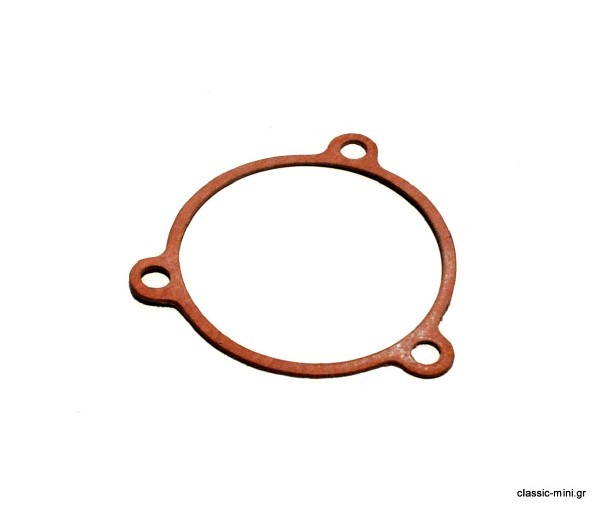 Carb Gasket SU Float Chamber