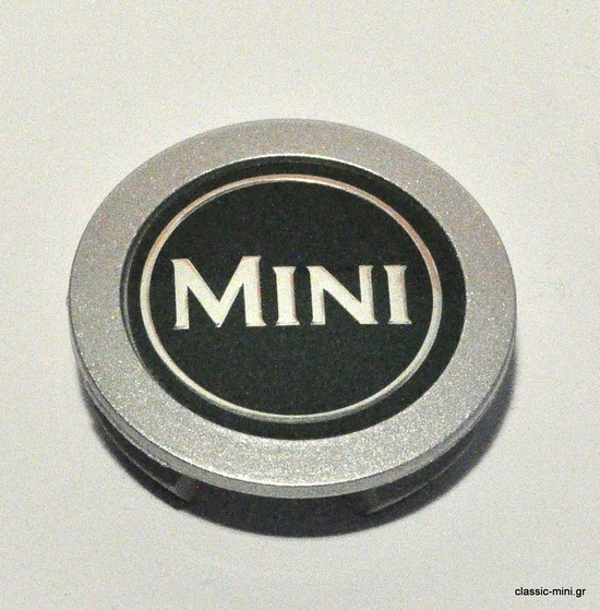 "Rover Centre Wheel Cap ""MINI"""