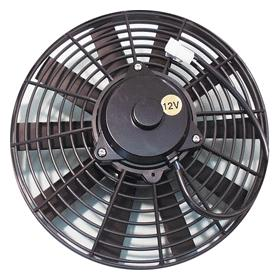 Electric Fan MKI-MKIII