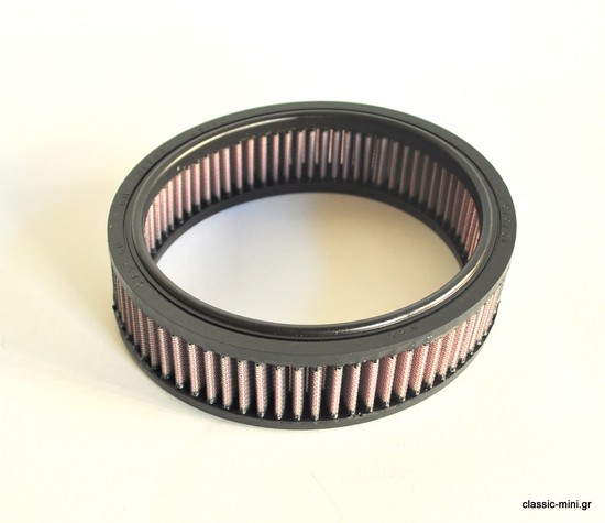 Air Filter Element HS4 & HIF K&N