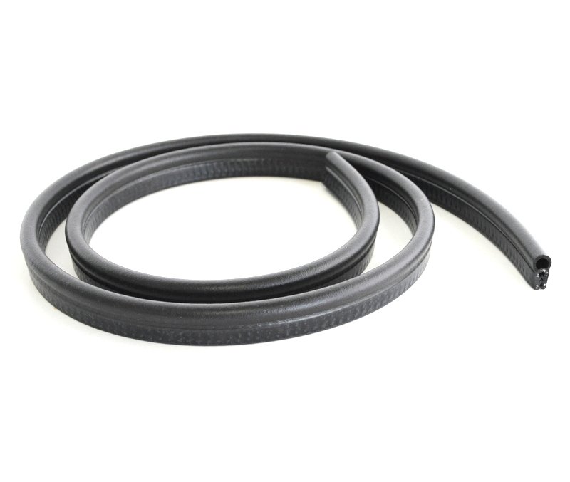 Bonnet Rear Drain Seal 1997-2000