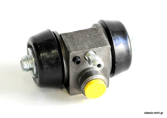 Rear Wheel Cylinder 17mm