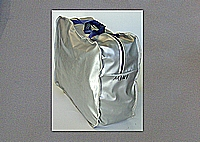 Car Cover-Exterior Use - Premium