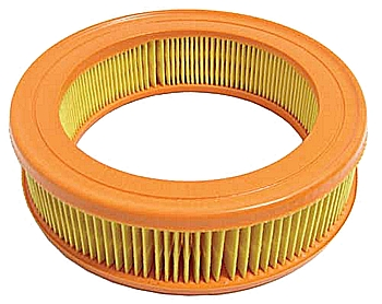 Air Filter Element  HS4 HS6 & HIF