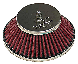 K&N Cone Air Filter HIF44