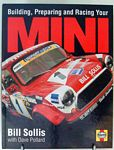 BOOK BUILDING PREPARING & RACING YOUR MINI