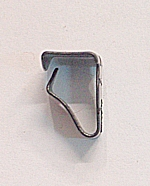 Boot Lid Seal Clip Early Type