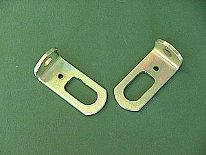 Engine Lifting Bracket - Pair