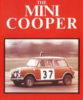 THE MINI COOPER DVD